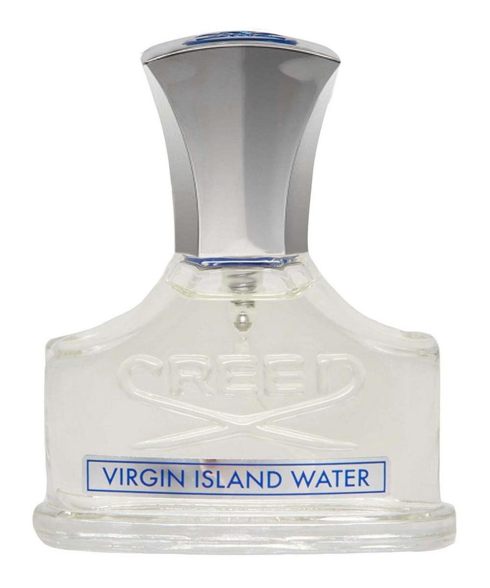 Virgin Island Water 30ml