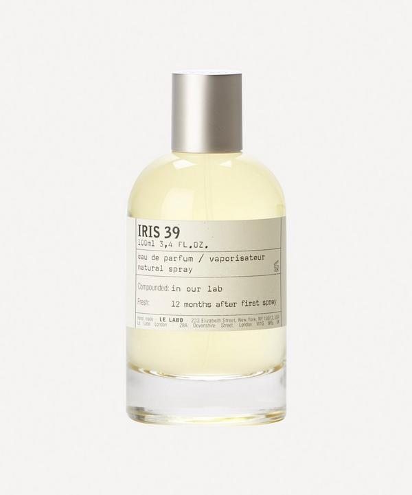Iris 39 100ml