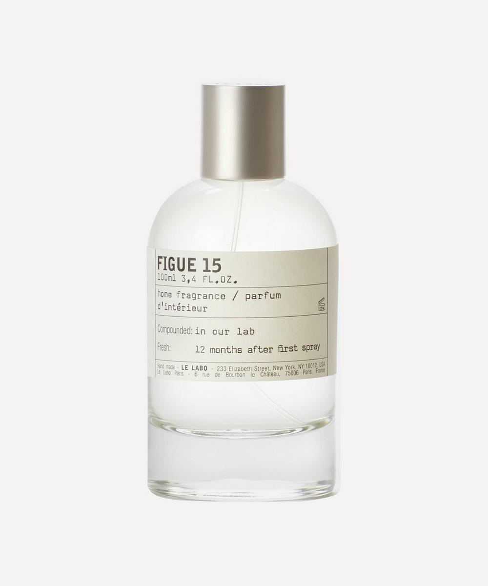 Figue 15 Home Fragrance