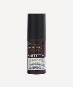 Borage Anti-Shine Moisturiser SPF 6 50ml