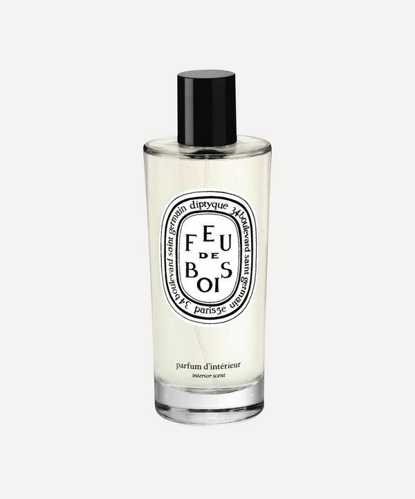 Feu De Bois Room Spray 150ml