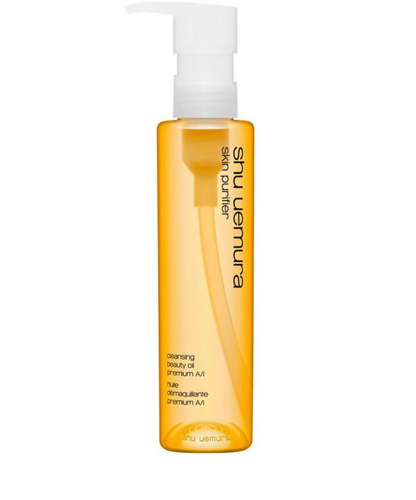 Cleansing Beauty Oil Premium 150ml