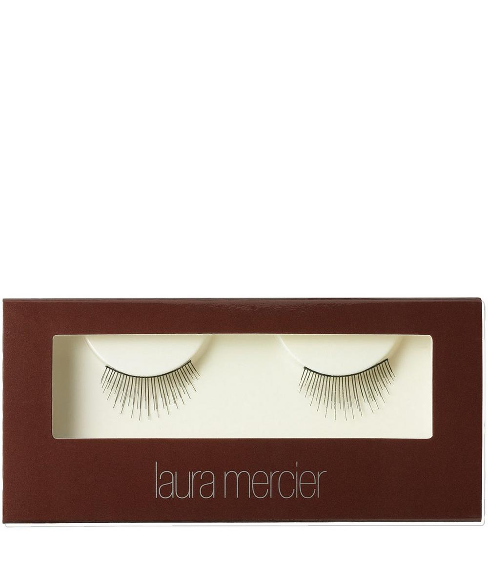 Centre Faux Eyelashes
