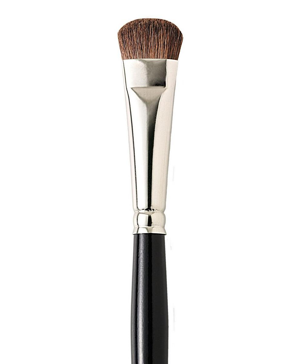 All-Over Eye Colour Brush