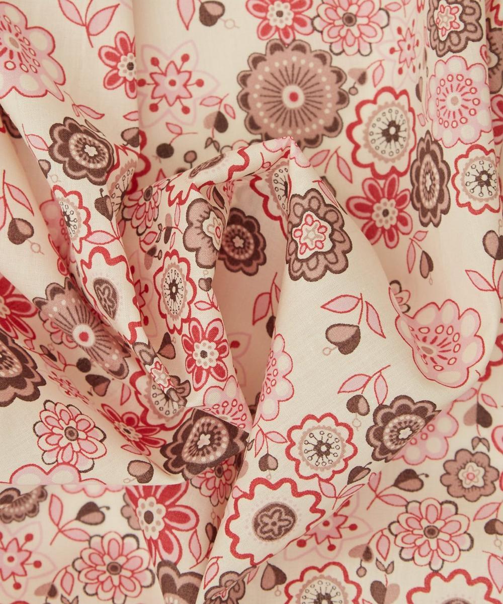 Lauren Tana Lawn Cotton
