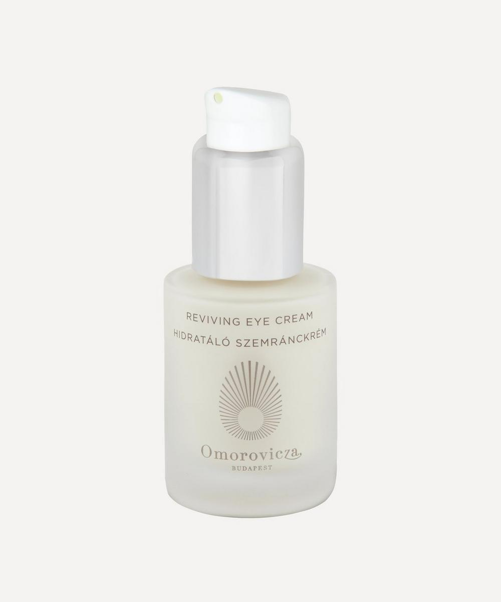 Reviving Eye Cream 15ml