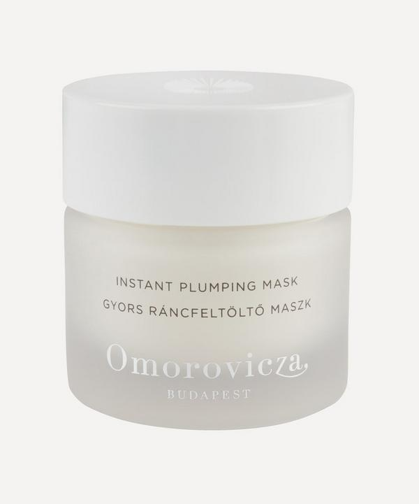 Instant Plumping Mask 50ml