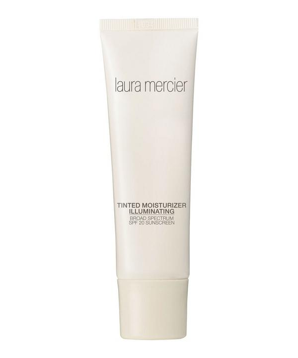 Illuminating Tinted Moisturiser SPF 20