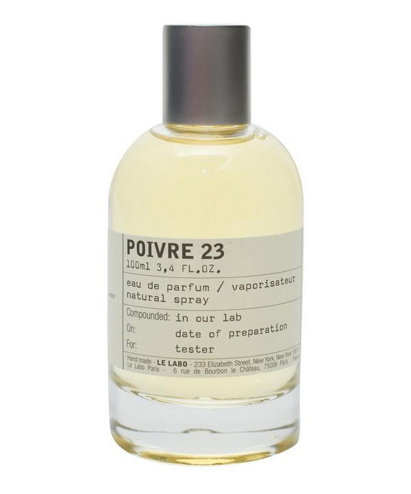 Poivre 23 Eau De Parfum 100ml