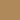 Burnished - Golden Beige Brown