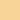 Gilt - Beige Yellow Brown