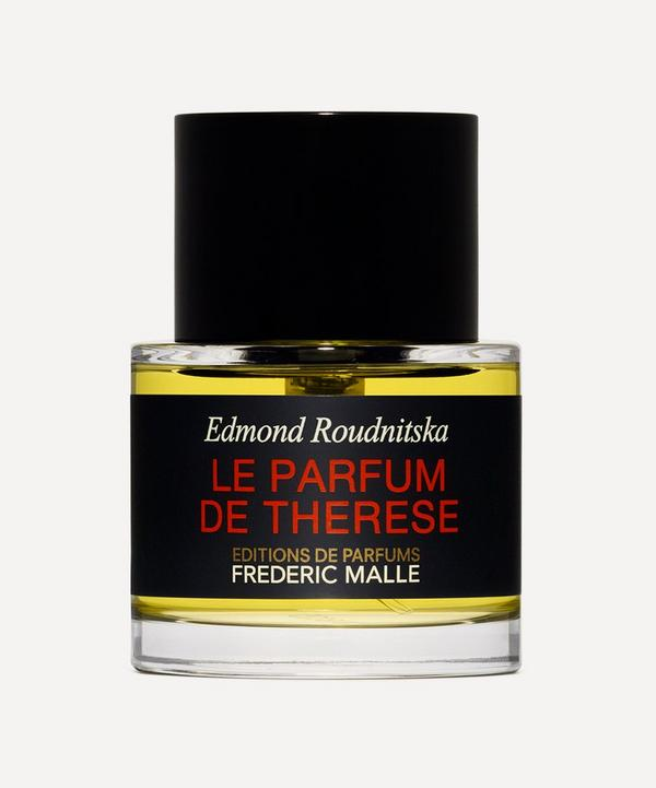 Le Parfum De Therese 50ml