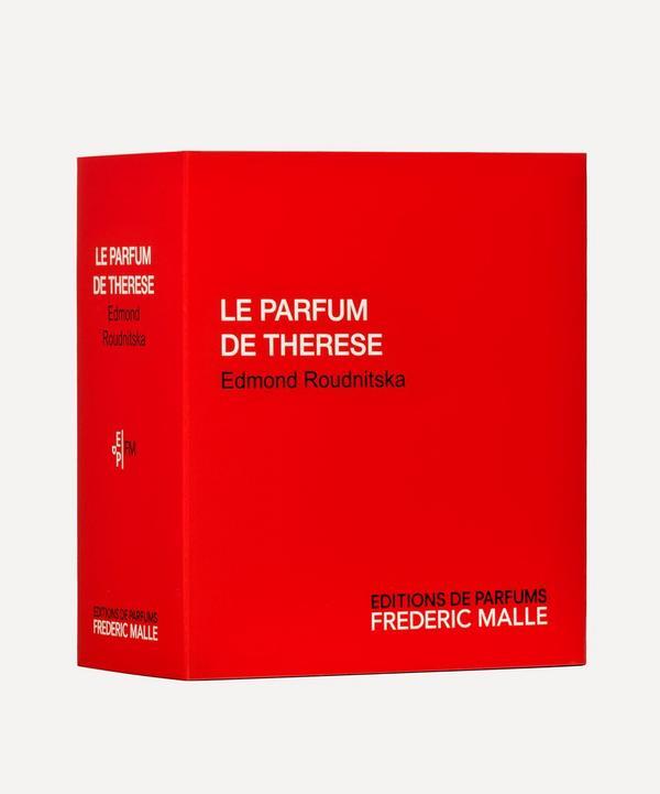 Le Parfum De Therese 50ml