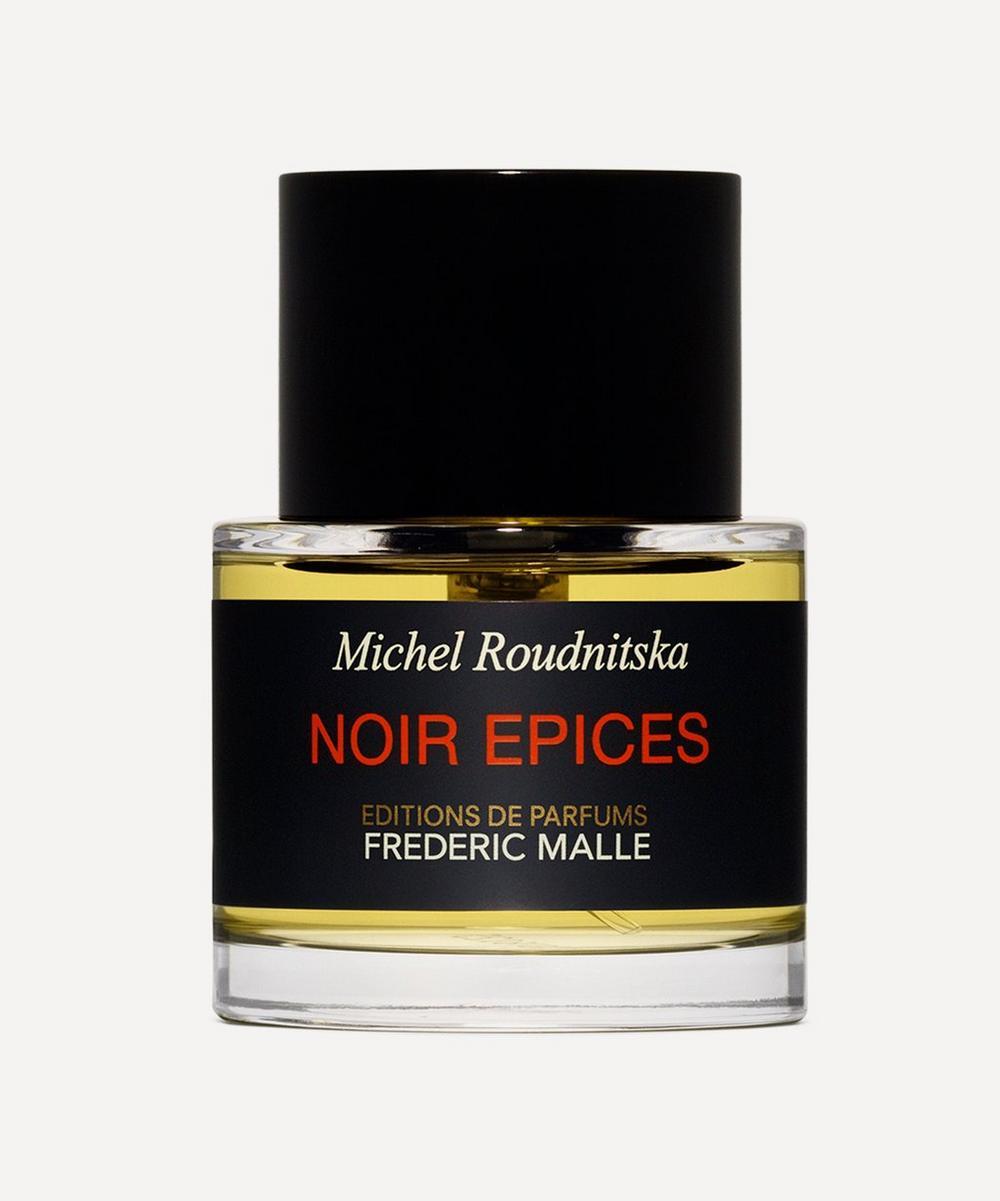 Noir Epices Eau de Parfum 50ml