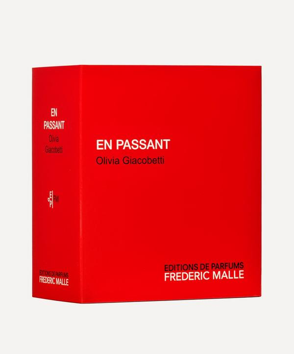 En Passant 50ml