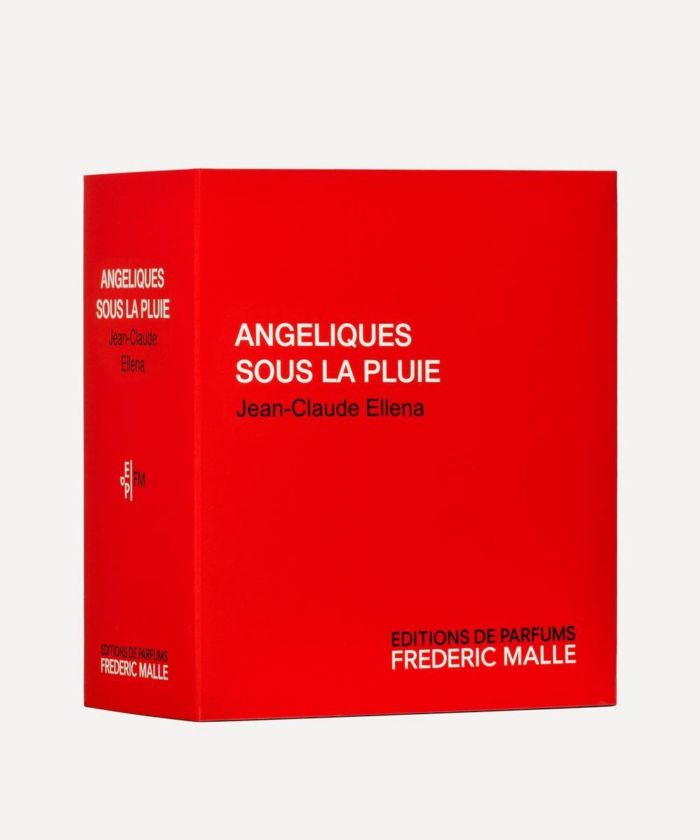 Angéliques sous la Pluie Eau de Parfum 50ml