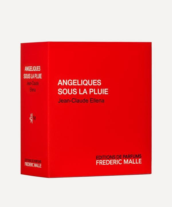 Angeliques Sous La Pluie 50ml
