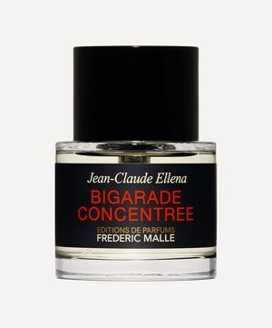 Bigarade Concentree Eau de Parfum 50ml