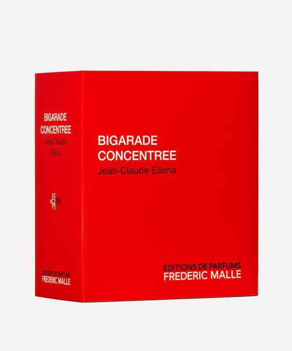 Bigarade Concentree 50ml
