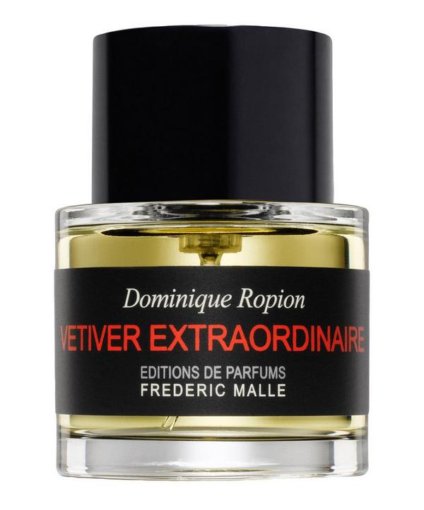 Frederic Malle Vetiver Extraordinaire 50ml