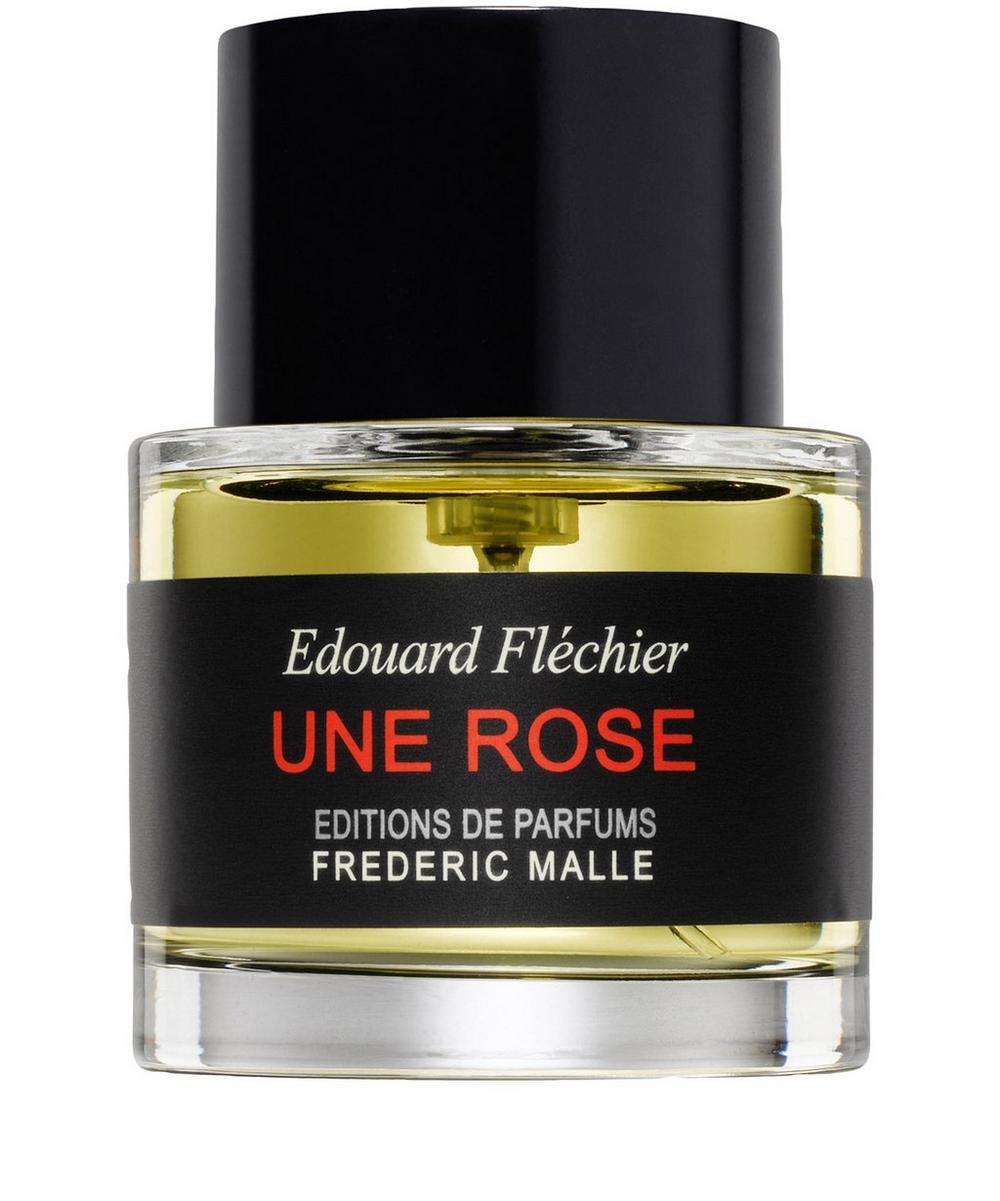 Une Rose Eau de Parfum 50ml
