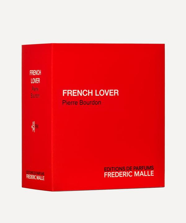 French Lover Eau de Parfum 50ml