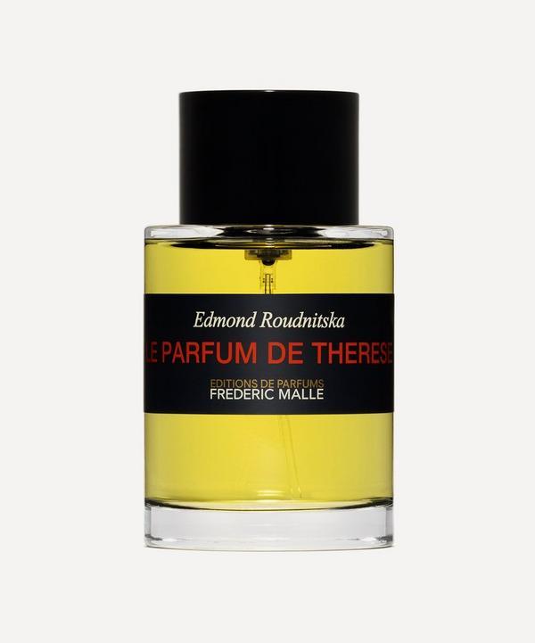Le Parfum de Therese 100ml