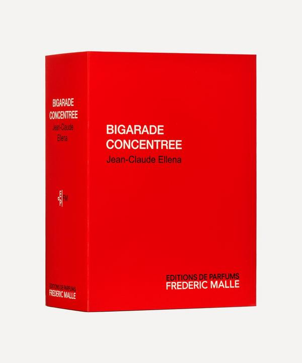 Bigarade Concentree 100ml