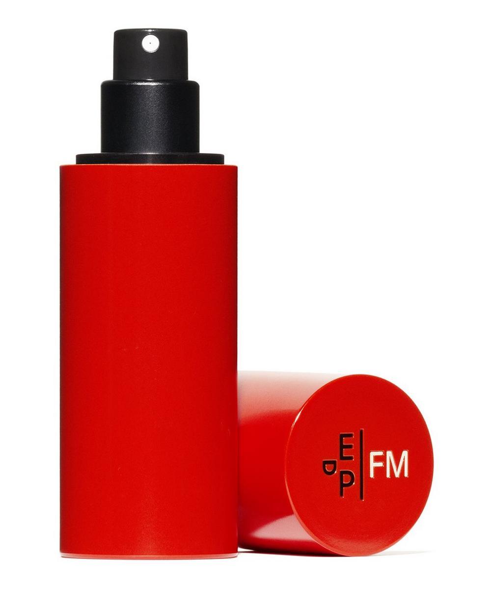 Lipstick Rose Eau de Parfum Travel Set