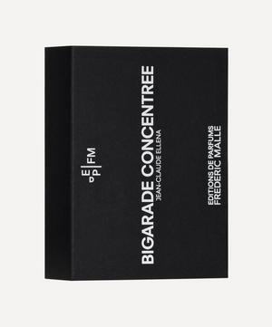 Bigarade Concentree Eau de Parfum Travel Set