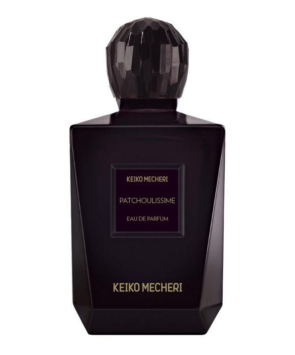 Patchoulissime Eau de Parfum 75ml
