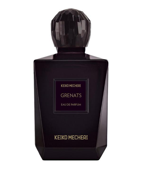 Grenats Eau de Parfum 75ml