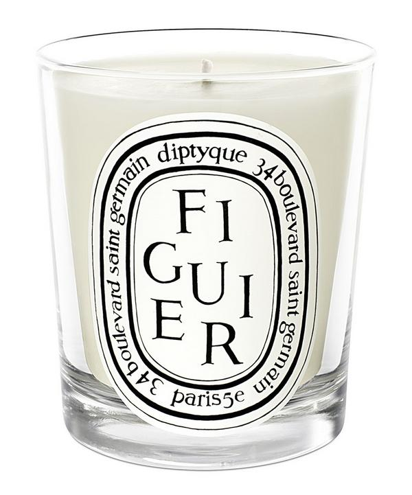 Figuier Candle 190g