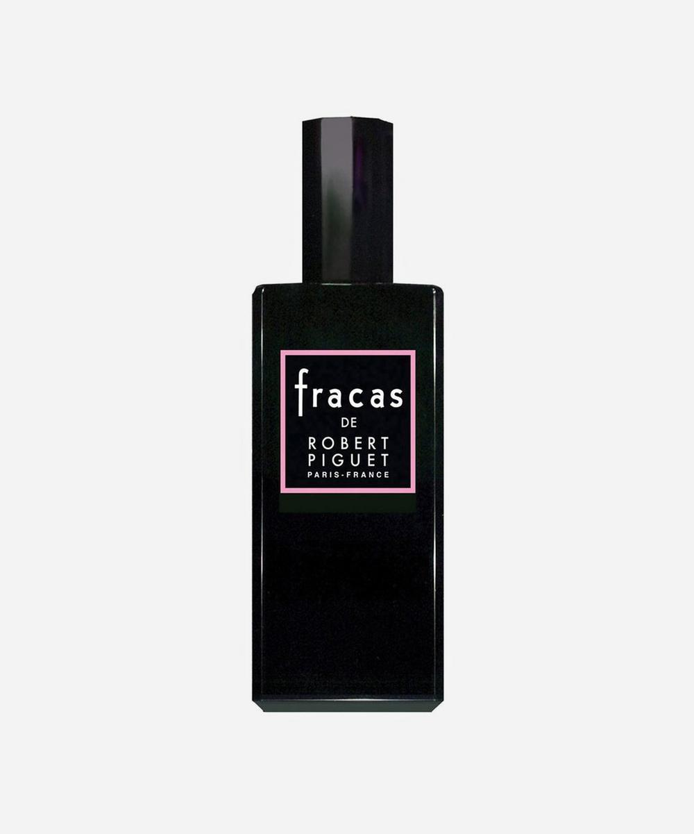 Fracas Eau De Parfum 100ml, Robert Piguet