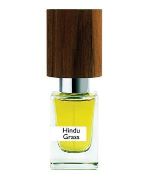 Hindu Grass Extrait de Parfum 30ml