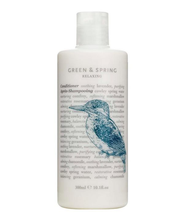 Relaxing Conditioner 300ml