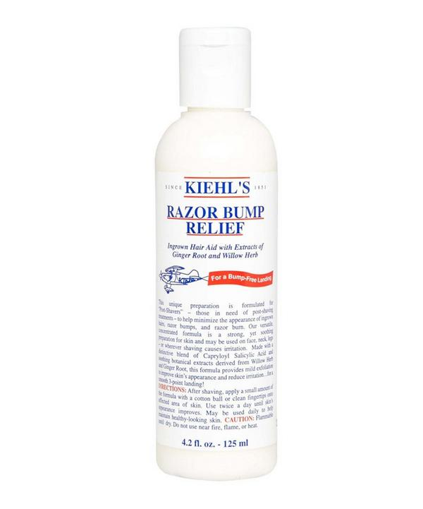 Razor Bump Relief 125ml