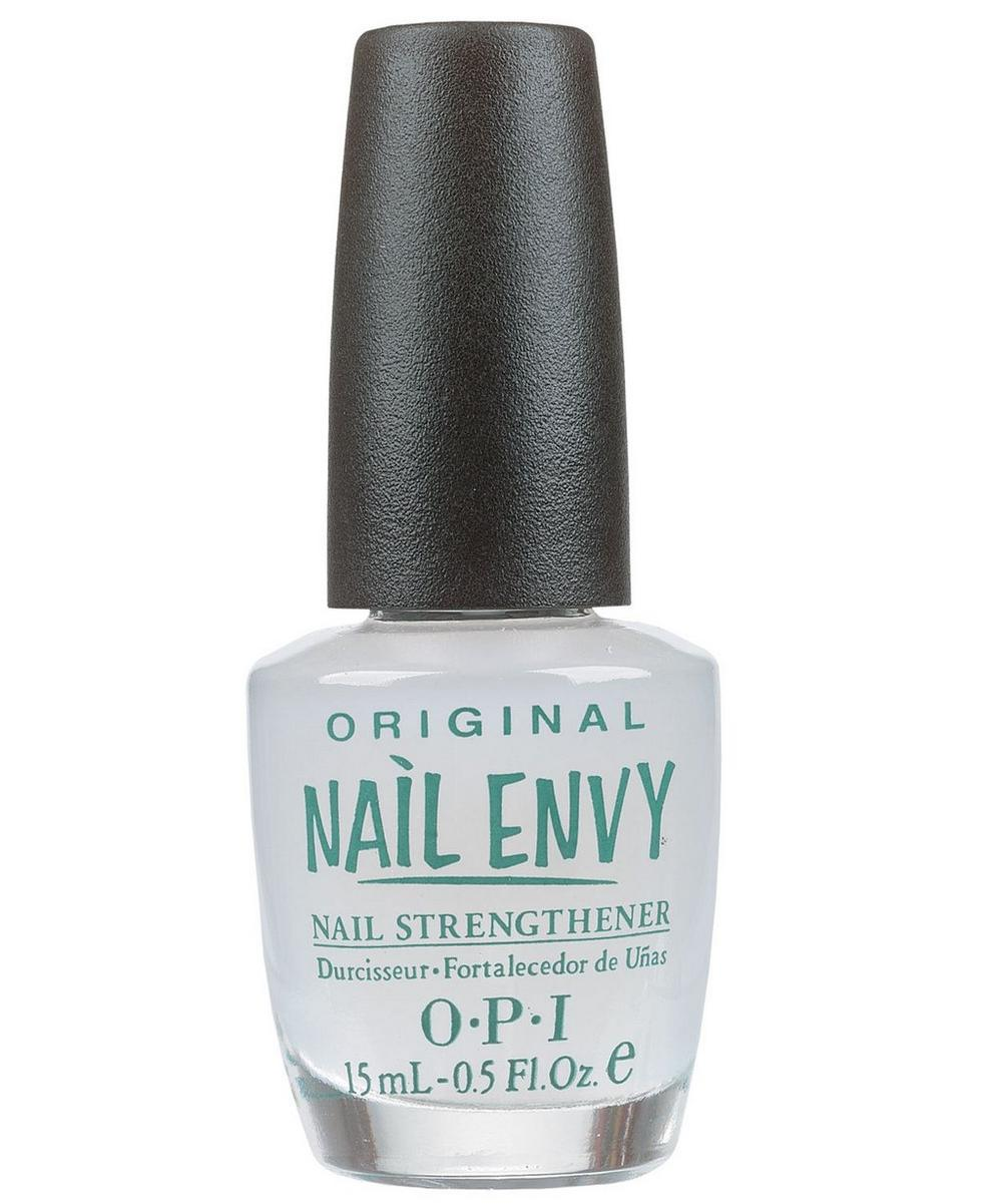 Original Nail Envy Nail Strengthener