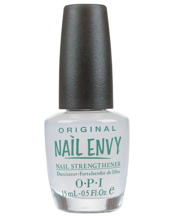 Original Nail Envy Nail Strengthener