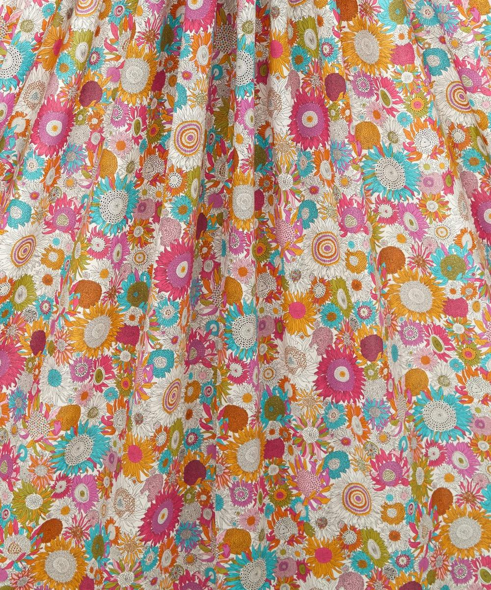 Small Susanna Tana Lawn Cotton