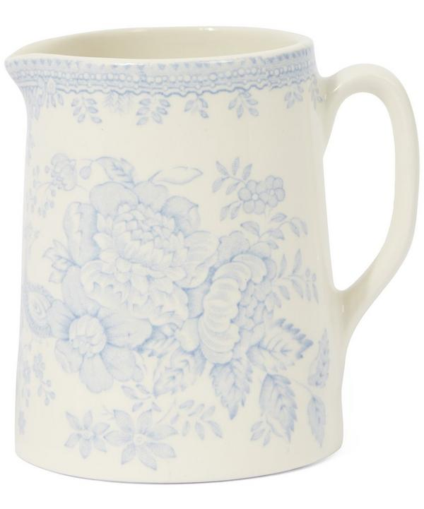 Asiatic Pheasants Mini Tankard Jug