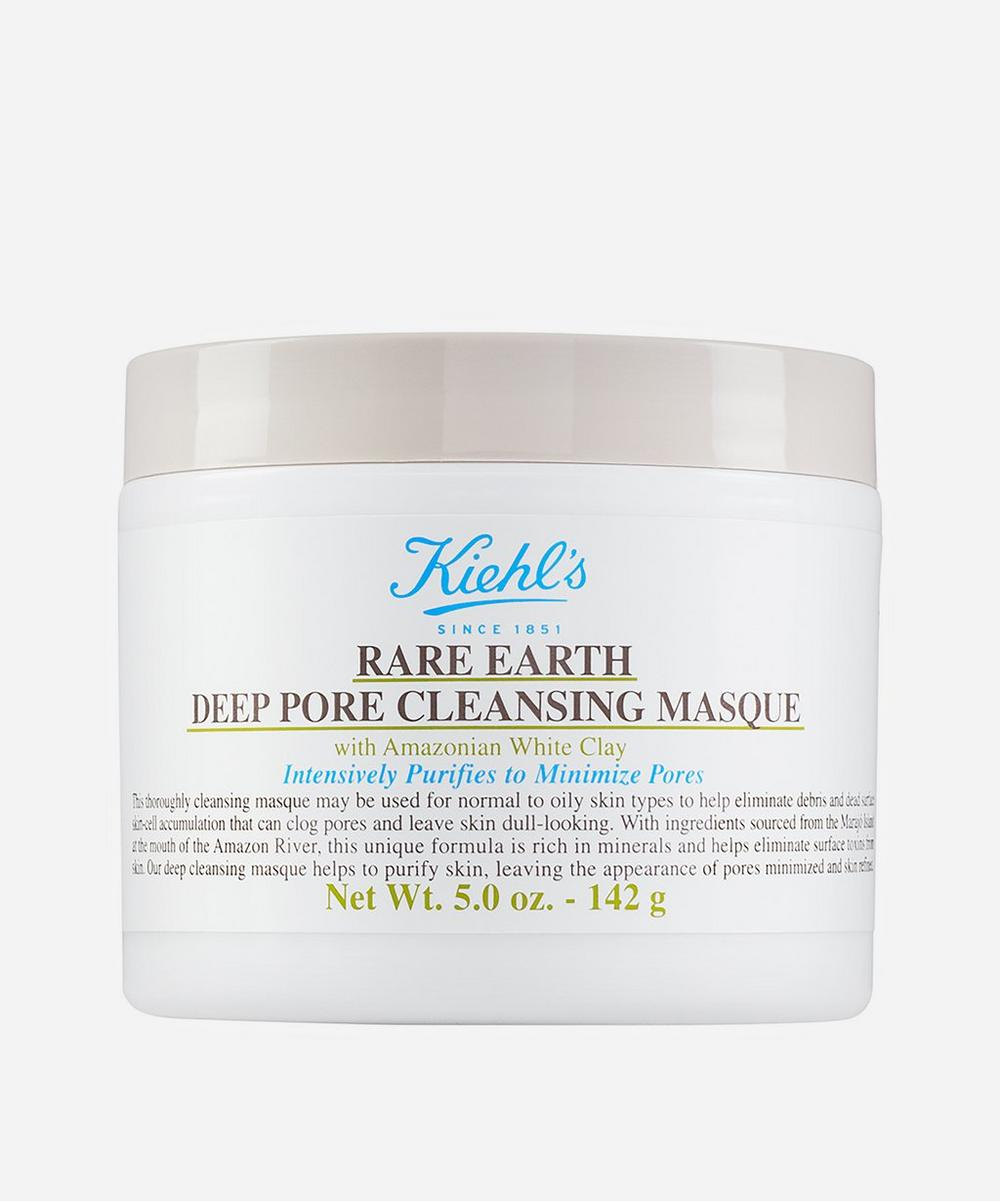 Rare Earth Pore Cleansing Masque 142g