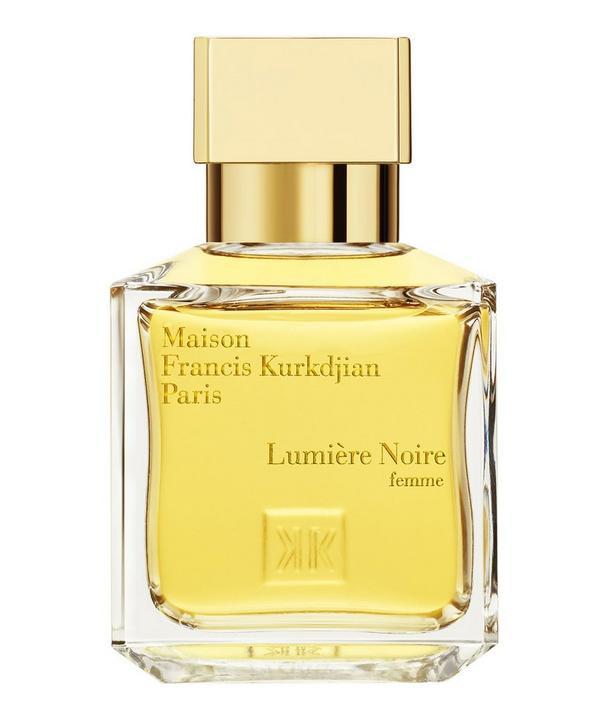 Lumiere Noire Pour Femme Eau de Parfum 70ml