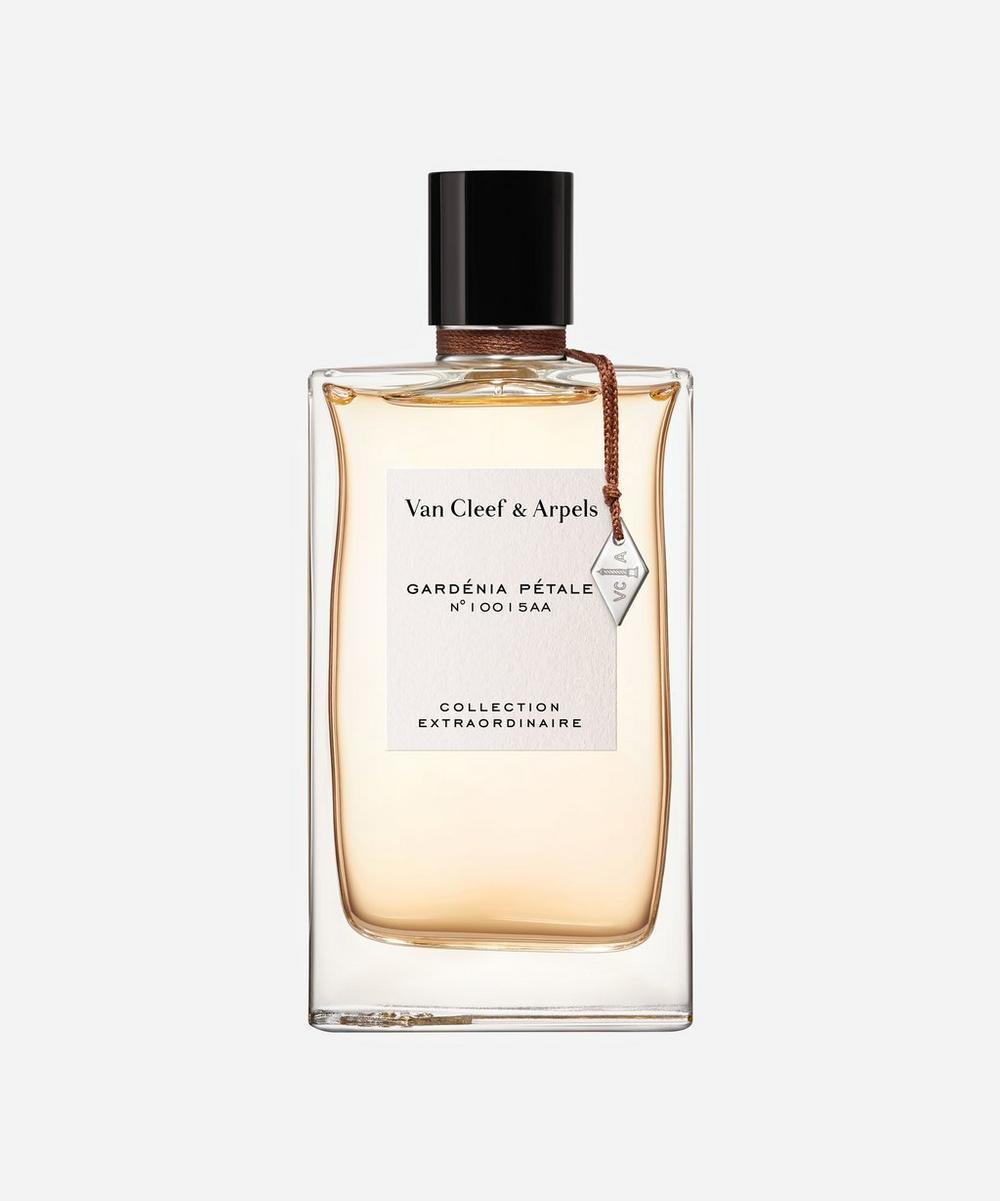 Gardenia Petale Eau de Parfum 75ml