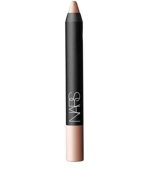 Soft Touch Shadow Pencil in Goddess