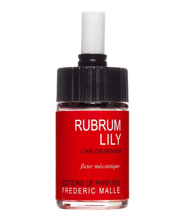 Rebrum Lily Diffuser Refill 30ml