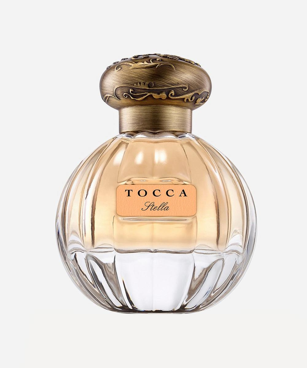Stella Eau de Parfum 50ml