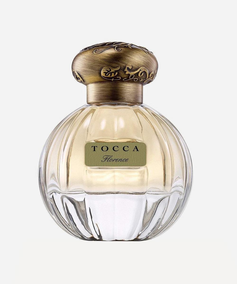 Florence Eau de Parfum 50ml