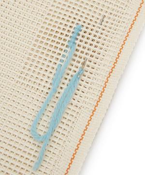 Hug Tapestry Kit