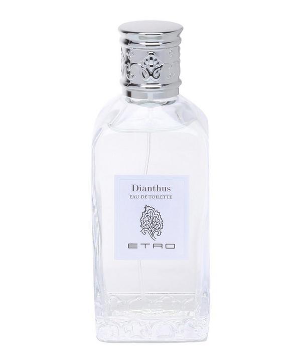 Dianthus Eau de Toilette 100ml